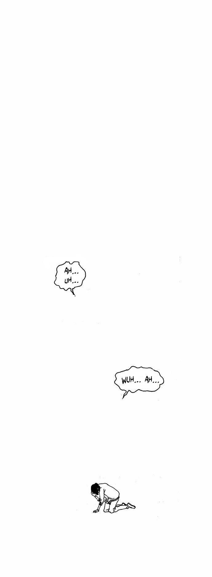 Regarding Death 13 Page 2