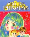 Call Me Princess