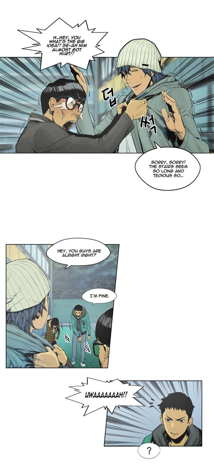 Glory Hill 4 Page 2