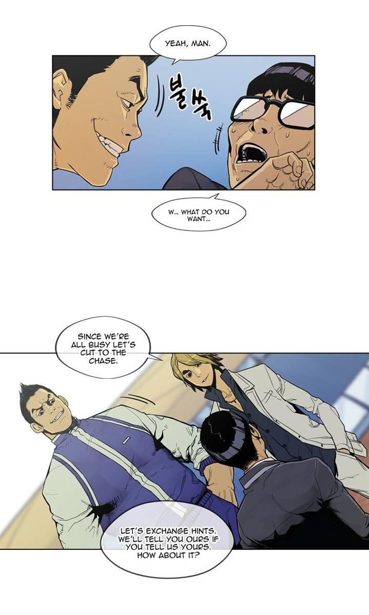 Glory Hill 5 Page 2