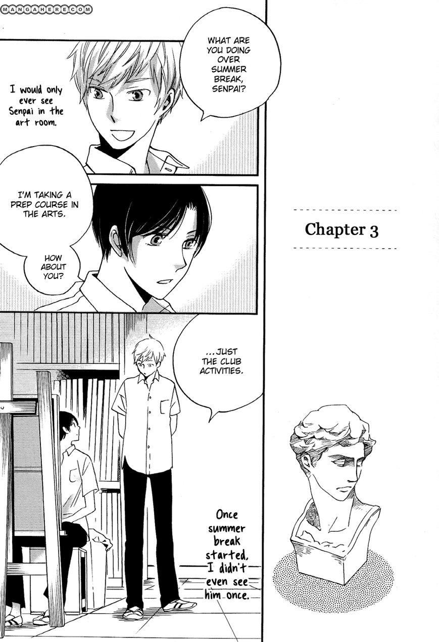 Senpai 3 Page 2