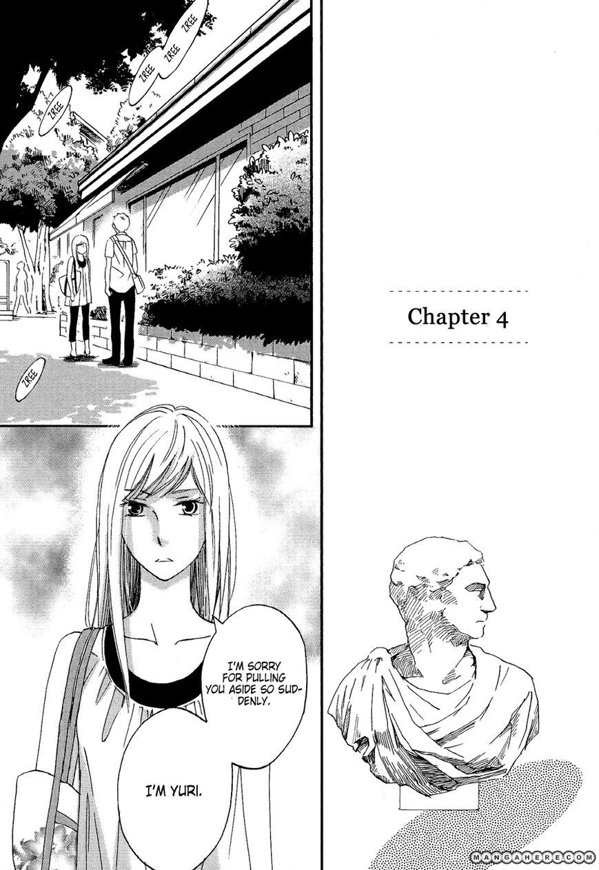Senpai 4 Page 2