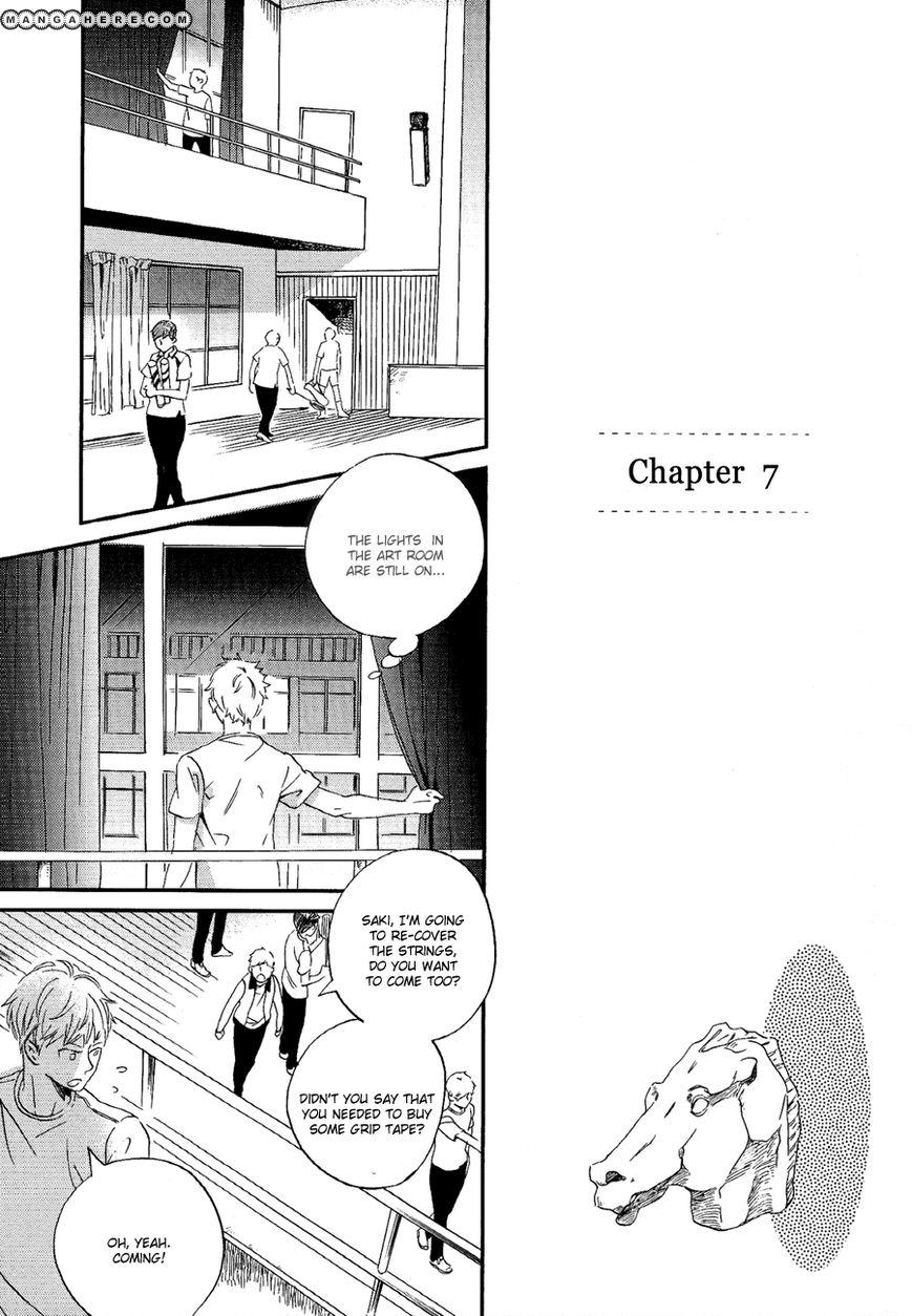 Senpai 7 Page 2