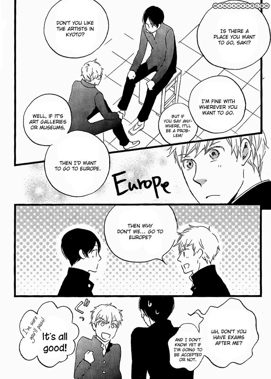 Senpai 8.5 Page 3