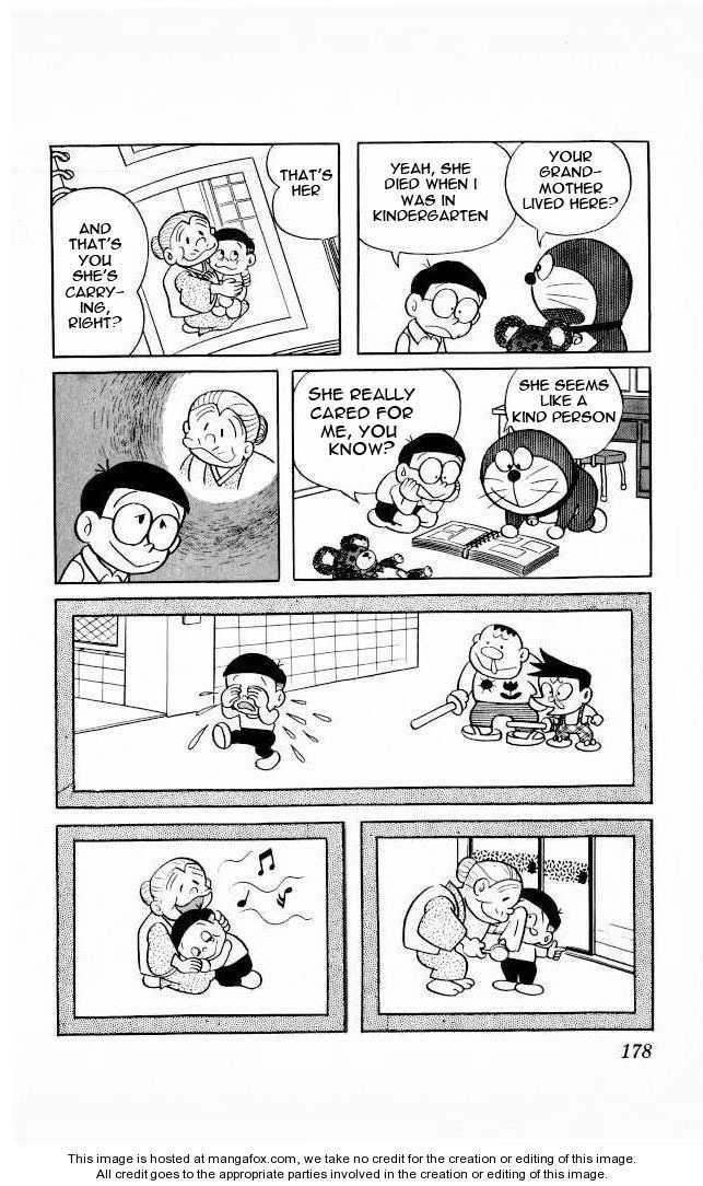 Doraemon 70 Page 2