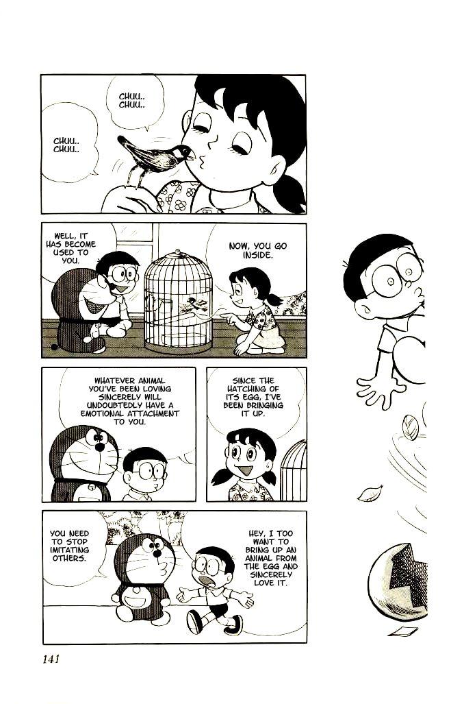Doraemon 103 Page 2