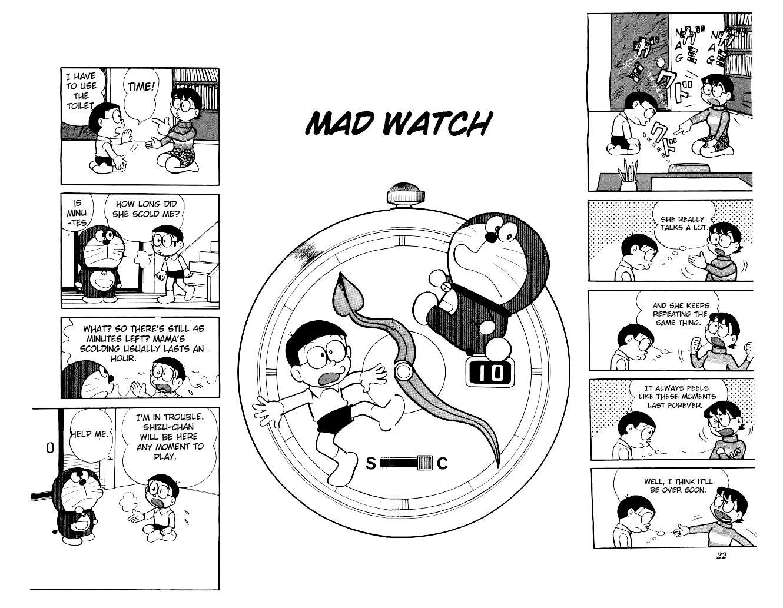 Doraemon 128 Page 2
