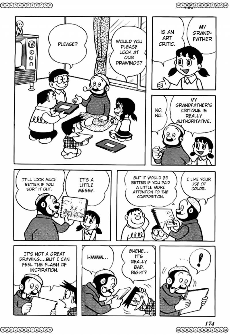 Doraemon 146 Page 2
