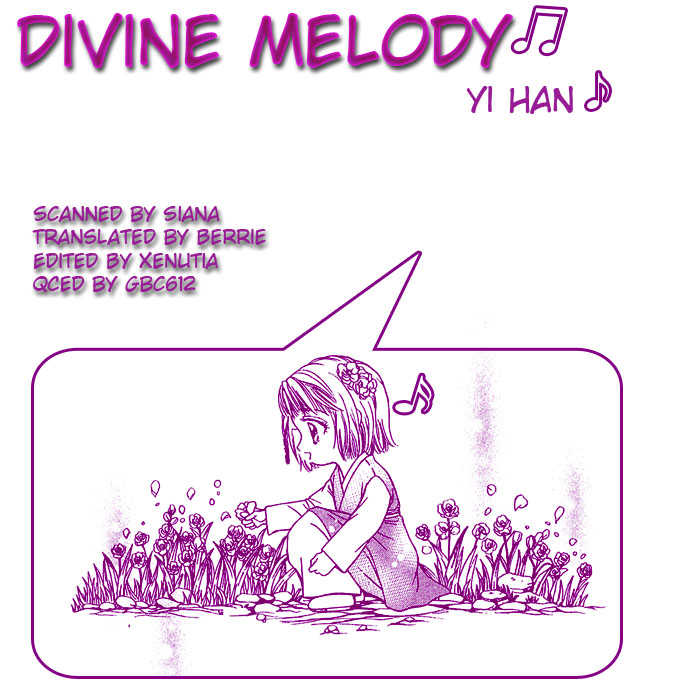 Divine Melody 7 Page 2