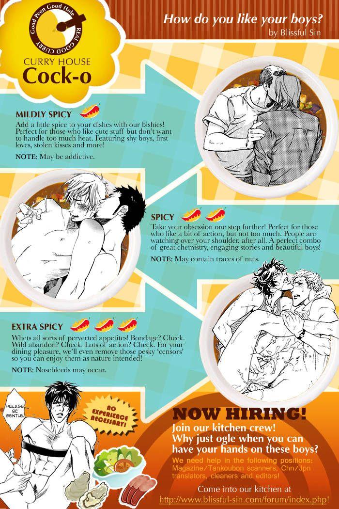 Ousama ni Kiss! 18 Page 2