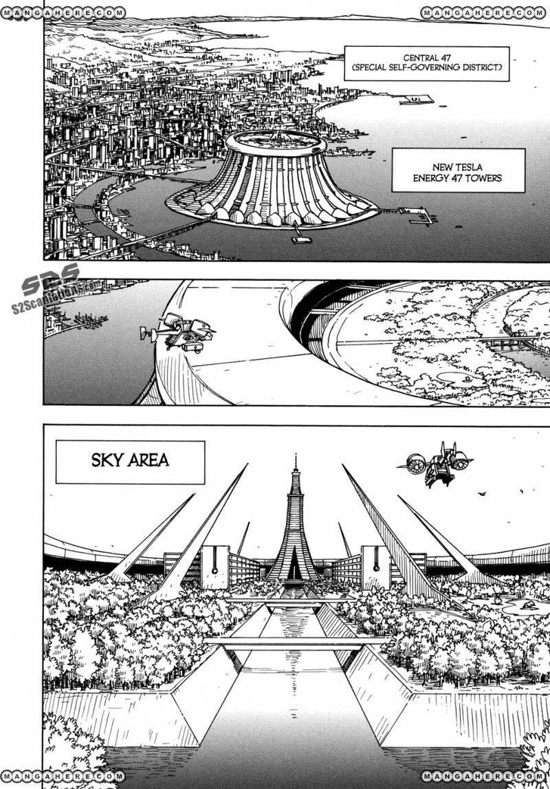 Dimension W 4 Page 3