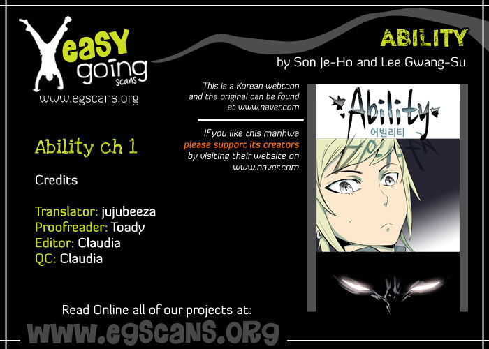 Ability 1 Page 2