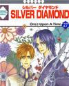 Silver Diamond