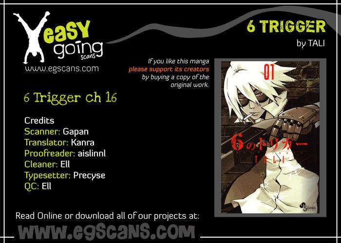 6 no Trigger 16 Page 1