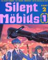 Silent Mobius