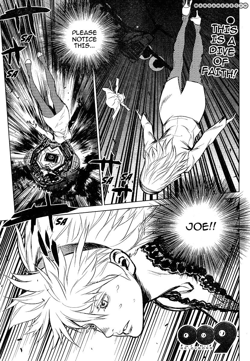009 RE:CYBORG 4 Page 3