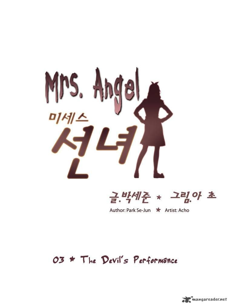 Mrs Angel 3 Page 2
