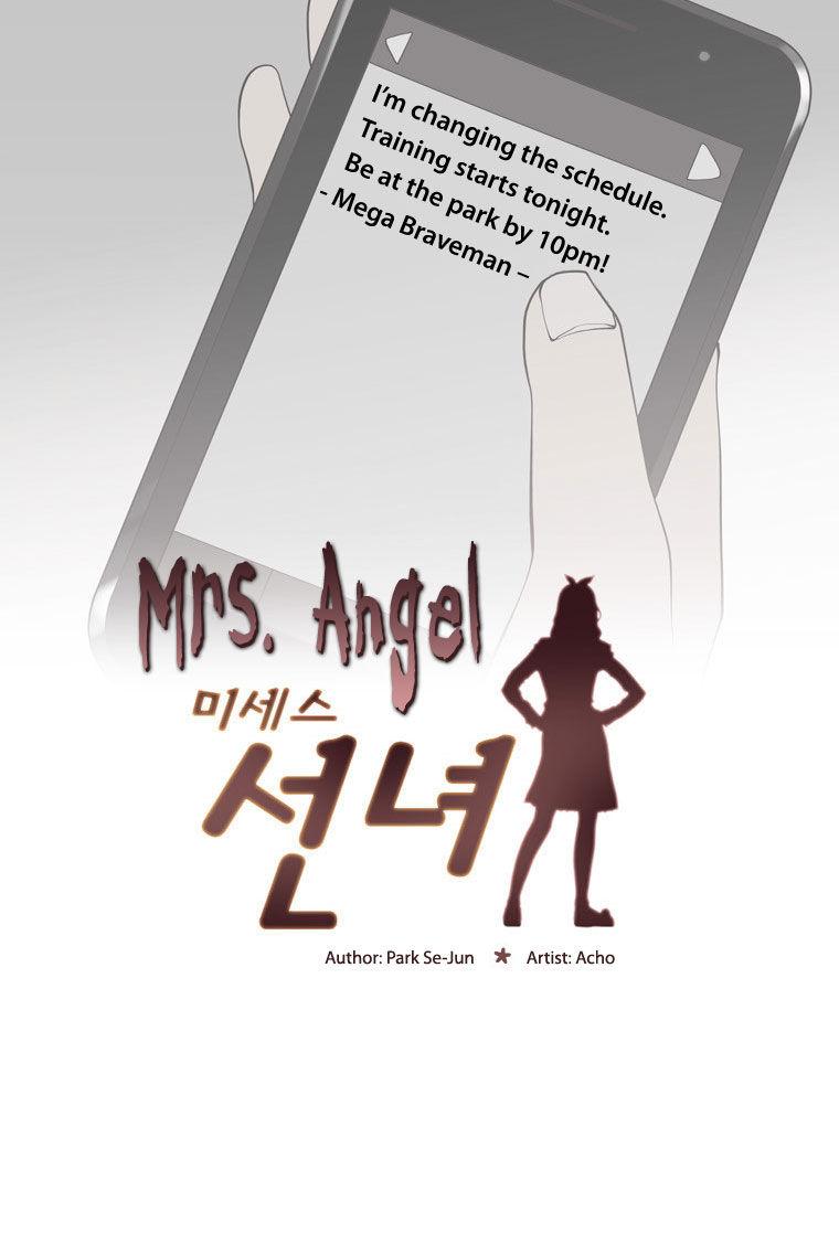 Mrs Angel 7 Page 2
