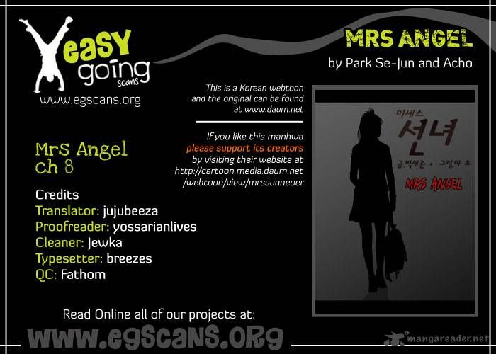 Mrs Angel 8 Page 1