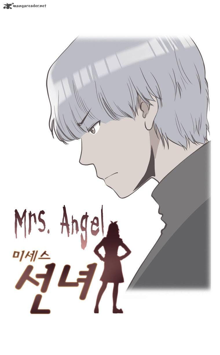 Mrs Angel 8 Page 2