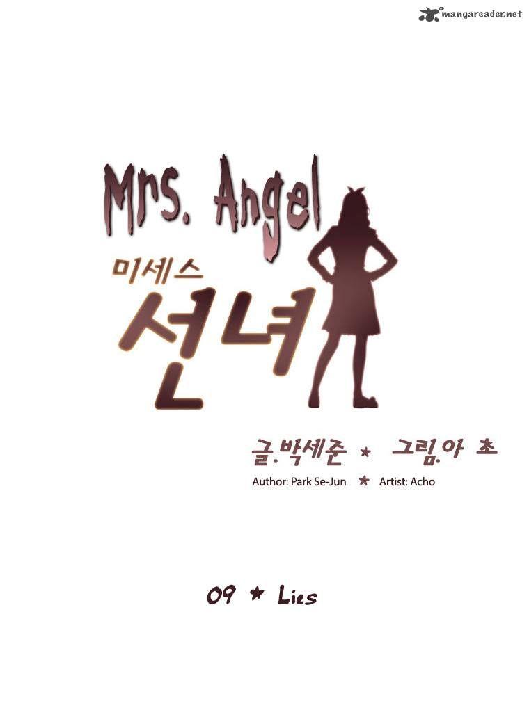 Mrs Angel 9 Page 2