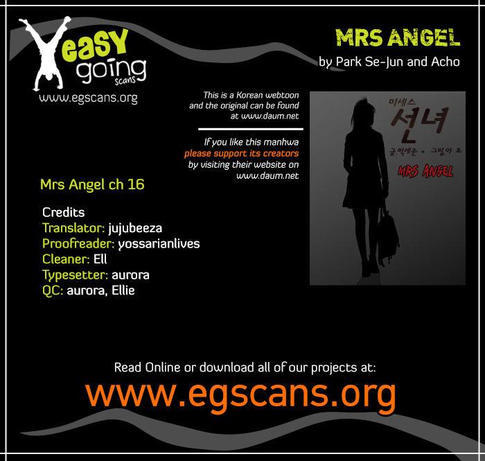 Mrs Angel 16 Page 1