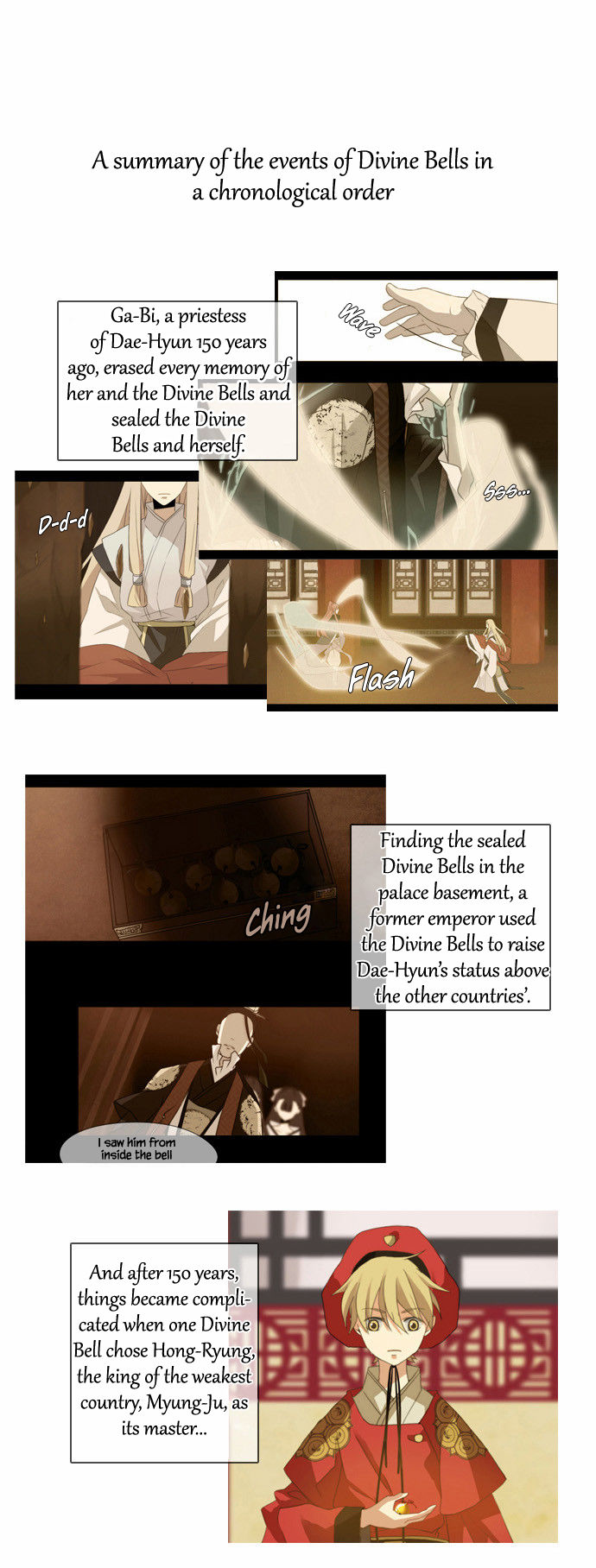 Godly Bells 29.6 Page 2