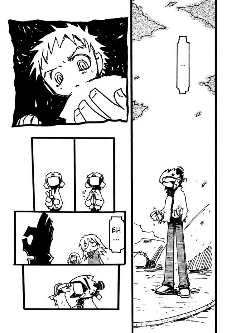 FLCL 3.2 Page 2