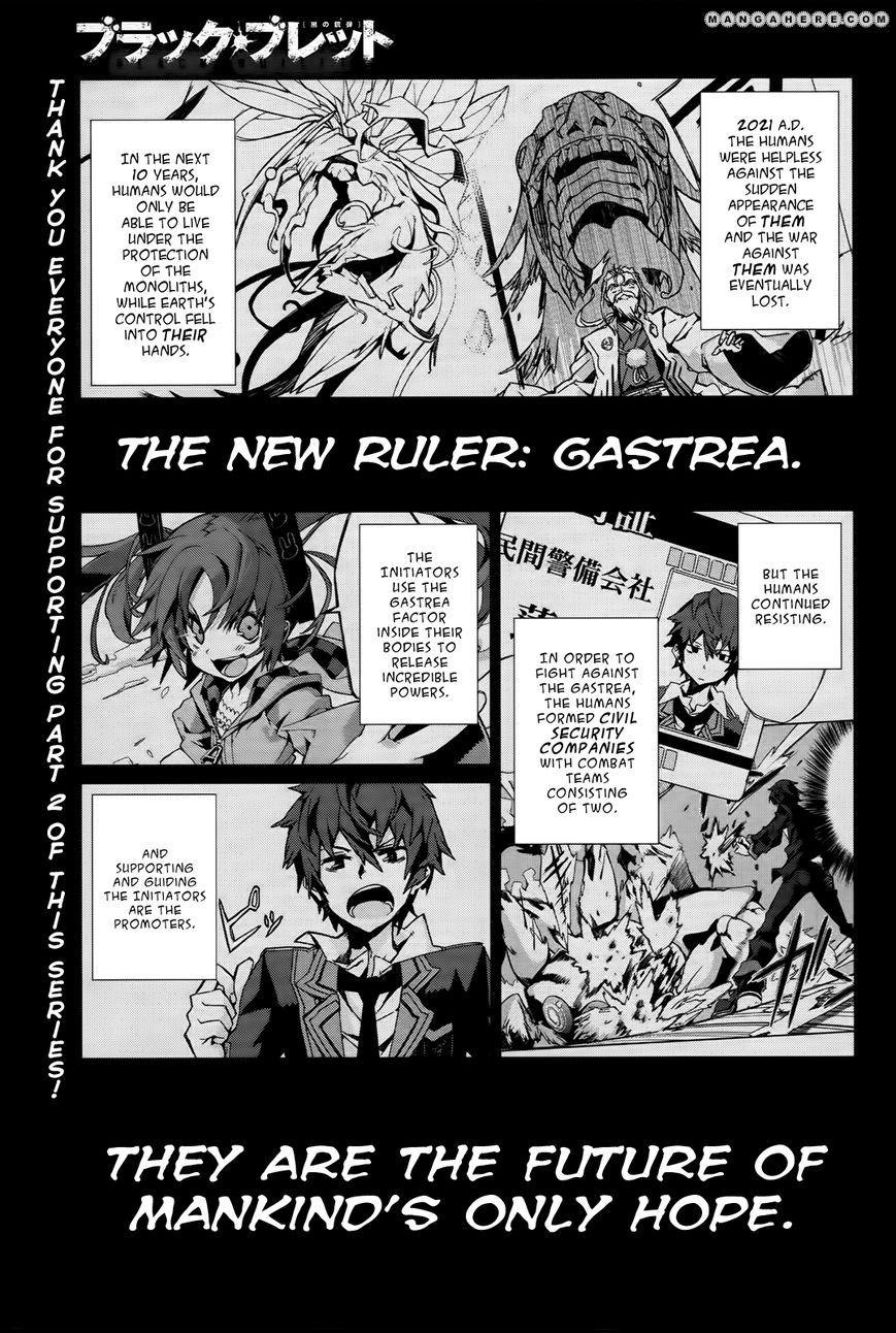 Black Bullet 3 Page 2