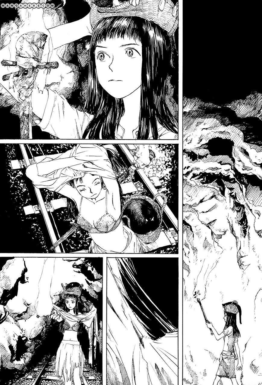 Hita-Hita 2 Page 2