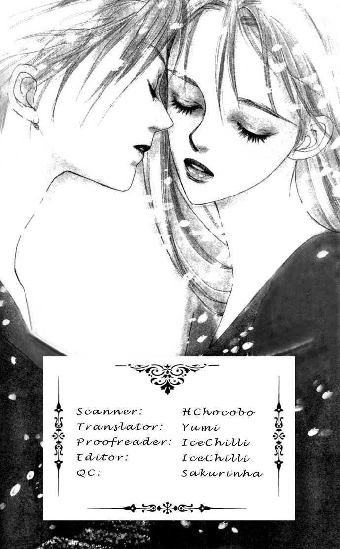 Vampire Girl 7 Page 1