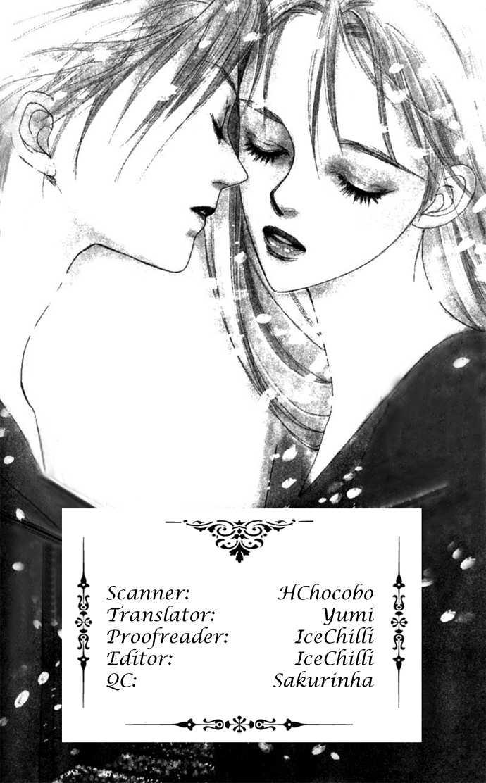 Vampire Girl 13 Page 1