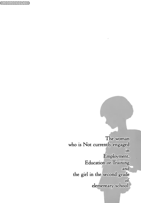 Neet Onna to Shougaku 2-nensei 5 Page 1