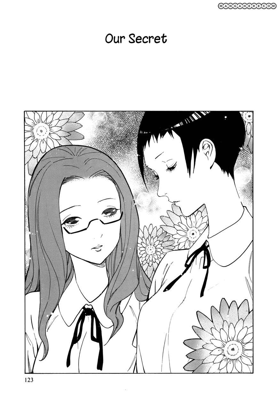 Neet Onna to Shougaku 2-nensei 5 Page 2