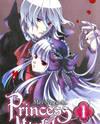 Princess Nightmare