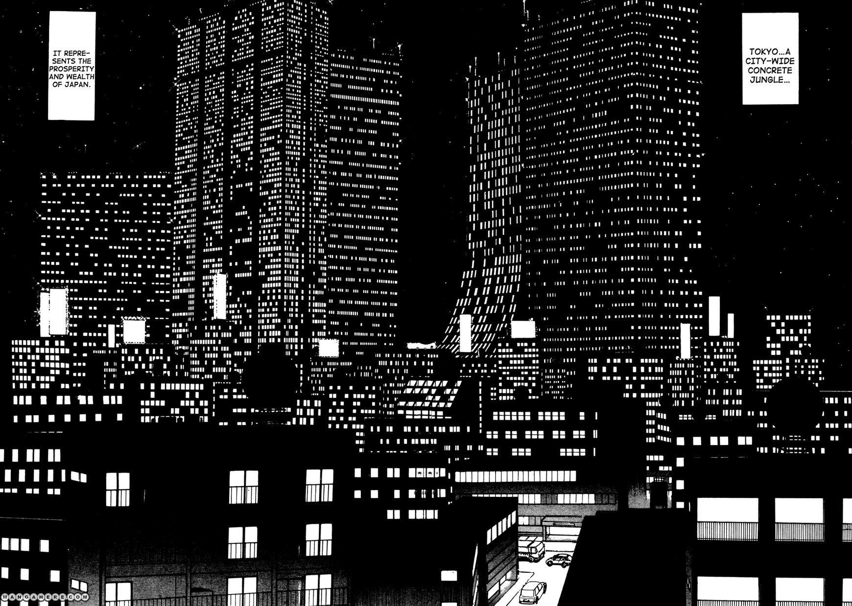 Kamen Rider Black 8 Page 2