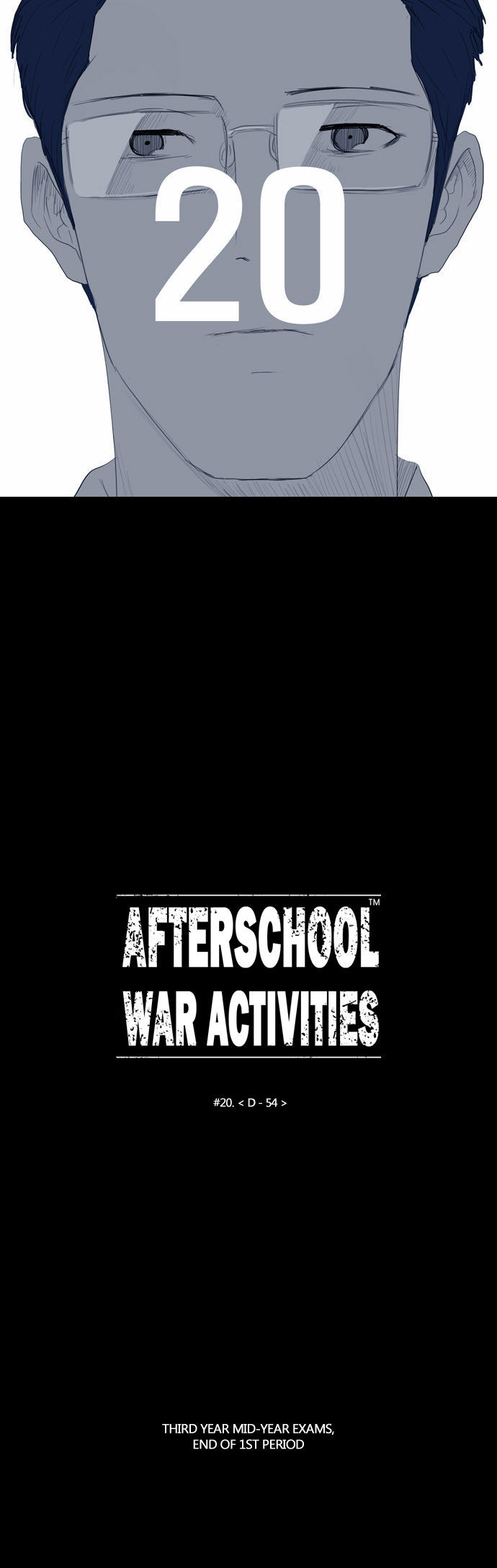 Afterschool Military Activity 20 Page 2