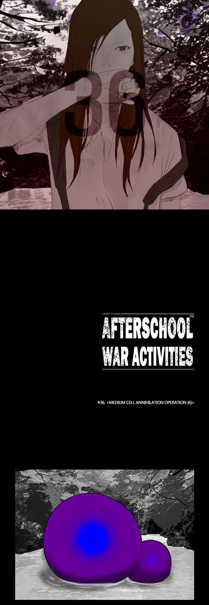 Afterschool Military Activity 36 Page 2