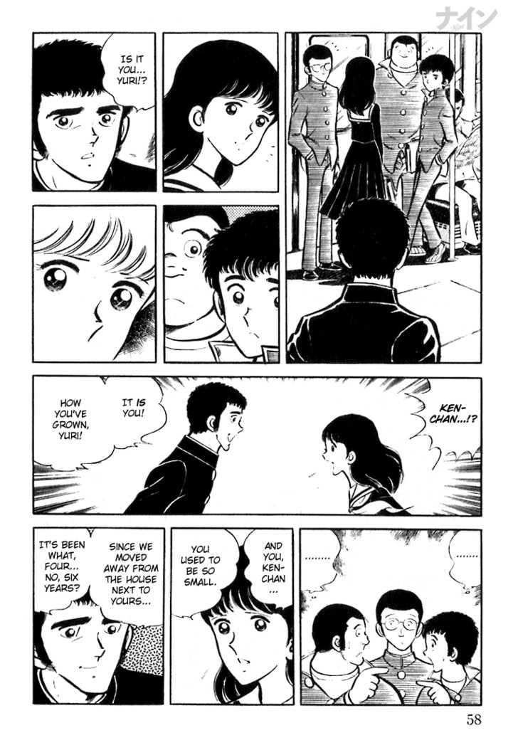 Nine 2 Page 4