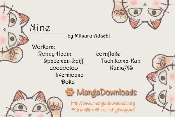 Nine 12 Page 1