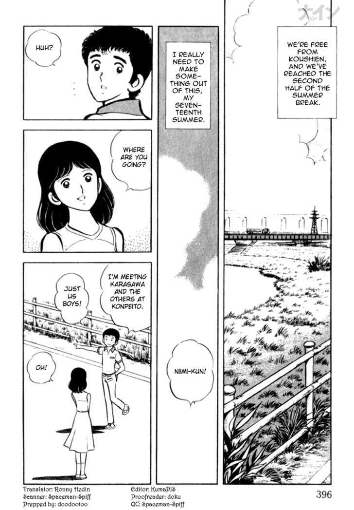 Nine 13 Page 3