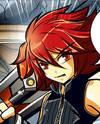 Helios Chronicles