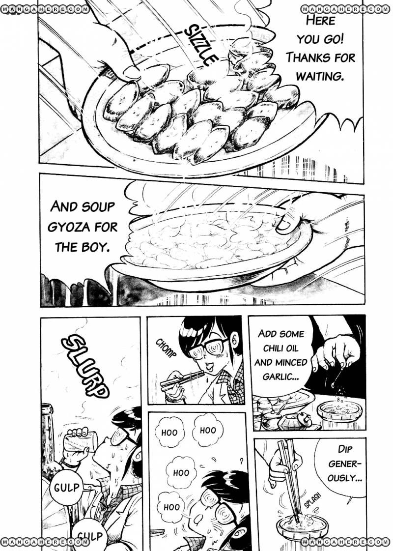 Cooking Papa 6 Page 2