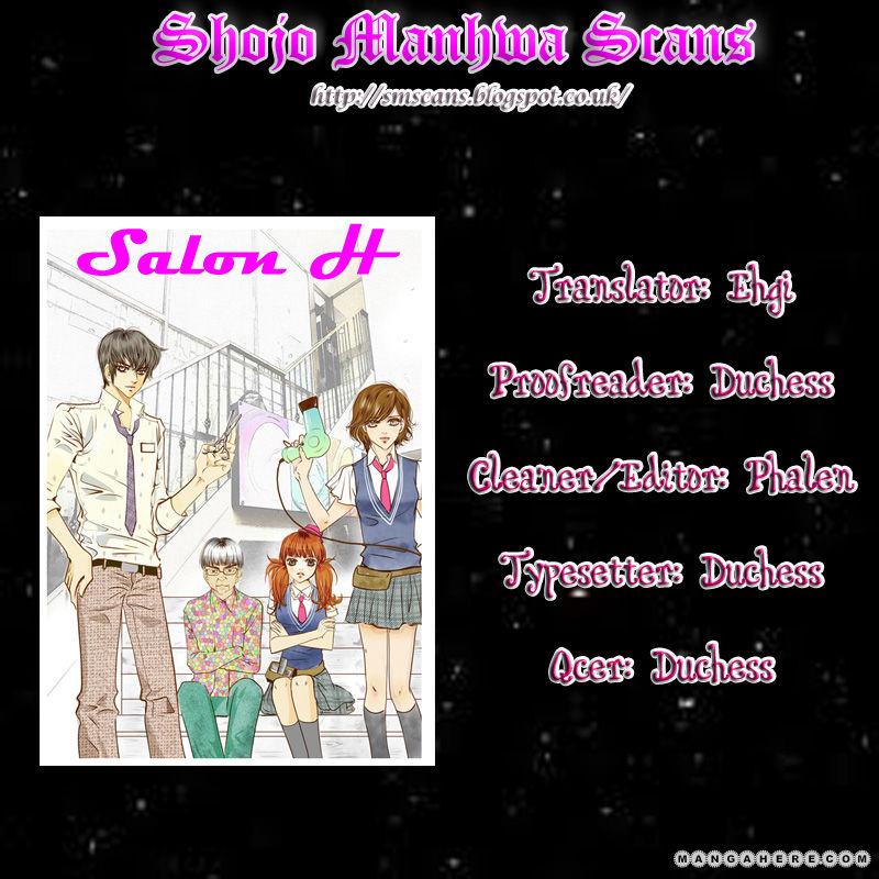 Salon H 2 Page 1