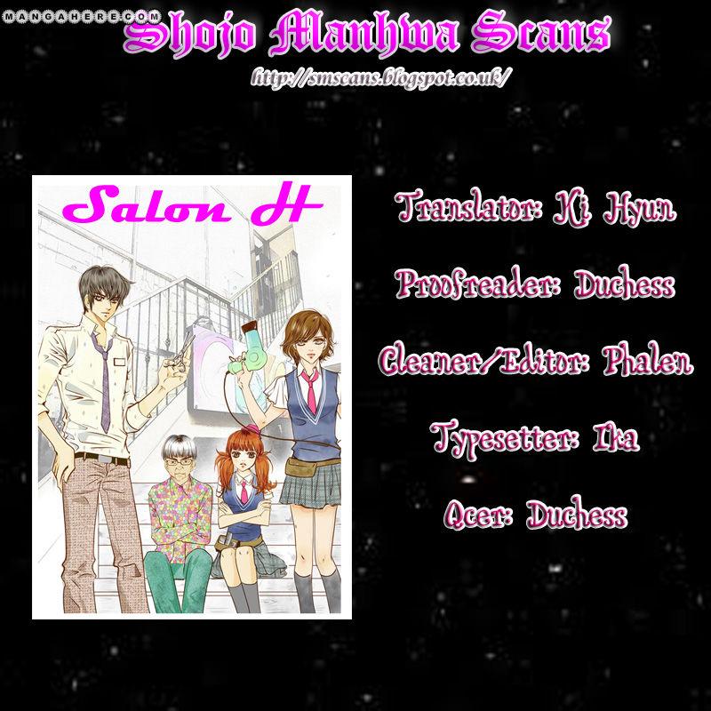 Salon H 4 Page 1