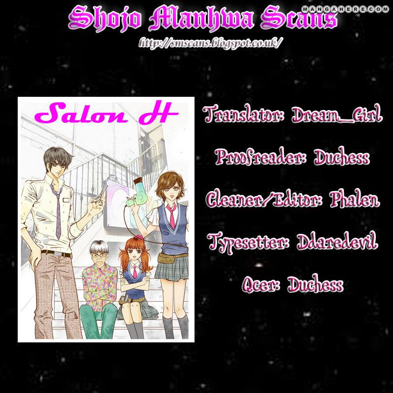 Salon H 7 Page 1