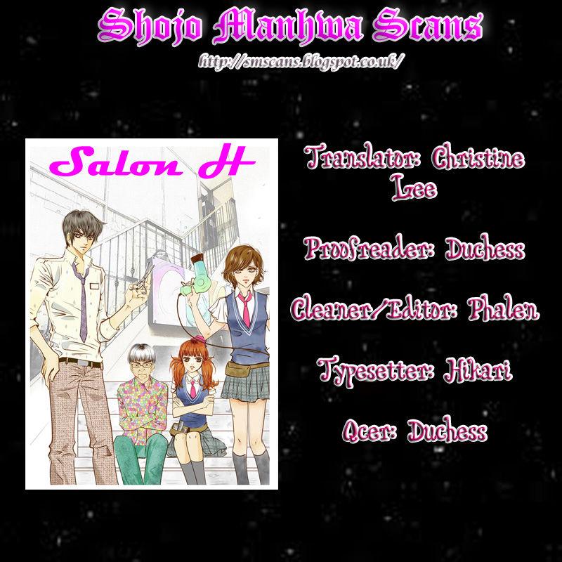 Salon H 9 Page 1