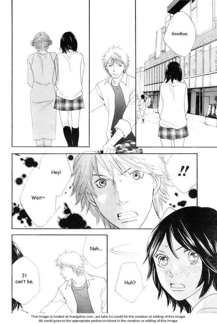 Matsuri Special 12.3 Page 2