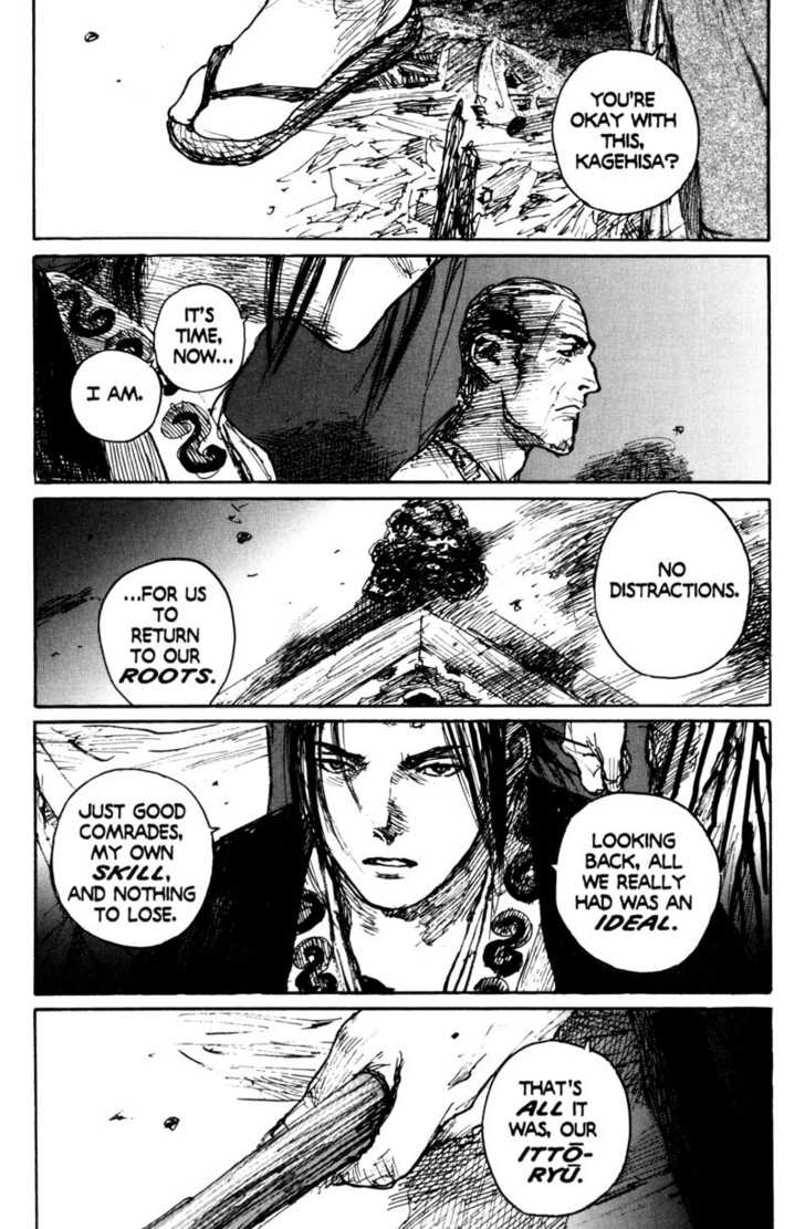 Blade of the Immortal 8 Page 2