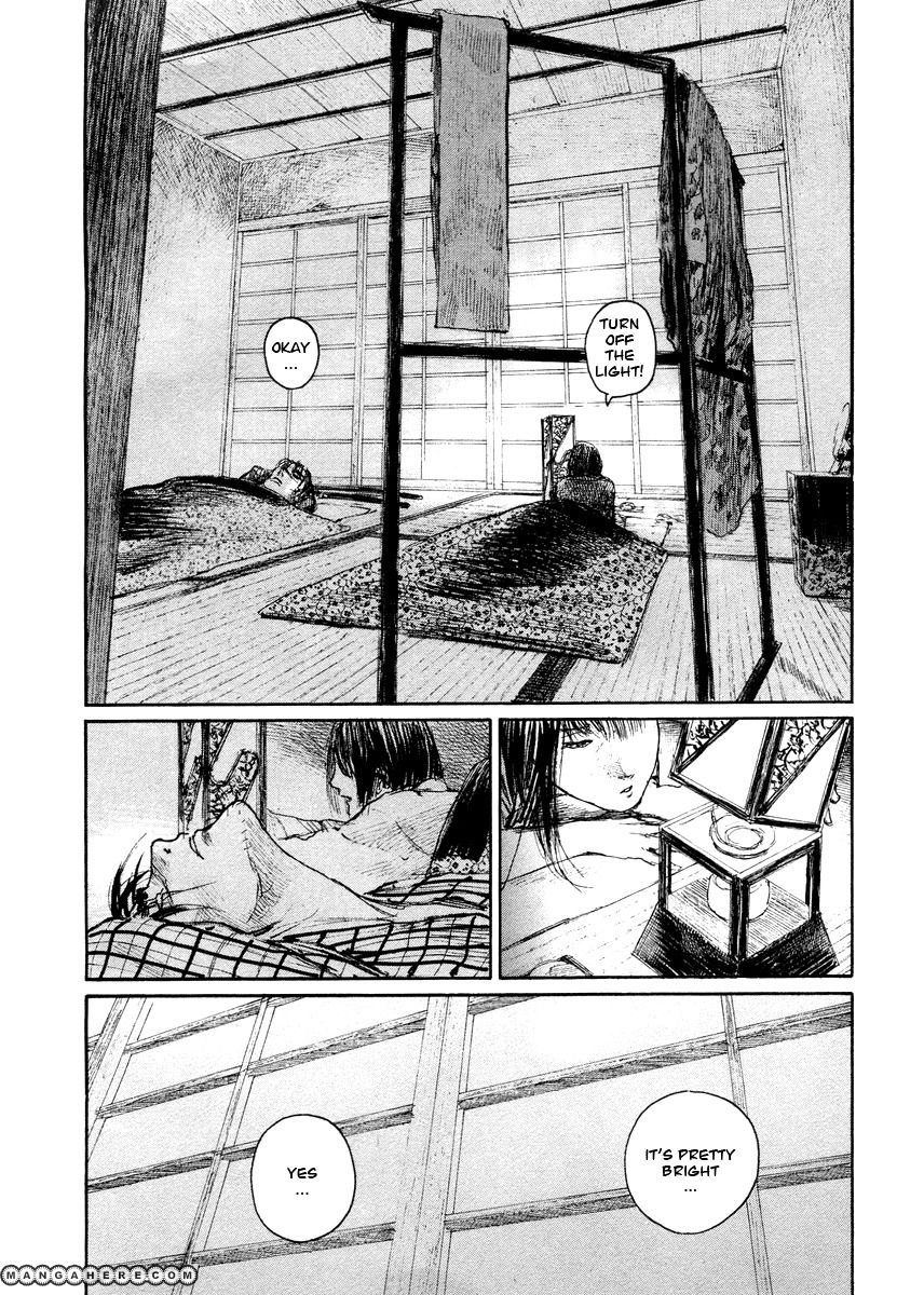 Blade of the Immortal 140 Page 2